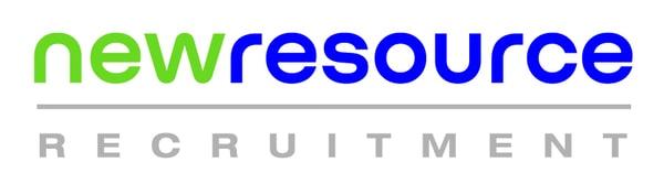 New Resource Group Logo